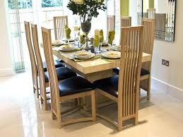 modern dining furniture uk dining sets dining sets extending oak dining sets dining sets modern dining modern dining furniture