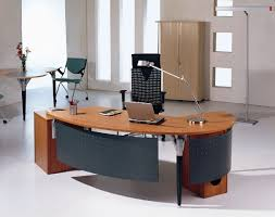 latest office table. Office Furniture Blogs Latest Table Design C