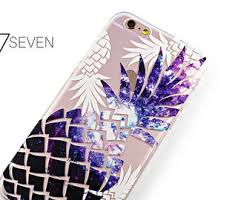 iphone 7 cases. iphone 7 cases