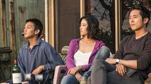 Drama Film Best Drama Movies On Netflix Right Now November 2019 Ign