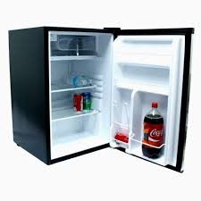 tiny refrigerator office. Small Office Refrigerator Elegant Fice Mini Flipfridge3 I Tiny