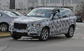 BMW X5 Reviews - BMW X5 Price, Photos, and Specs - Car and Driver