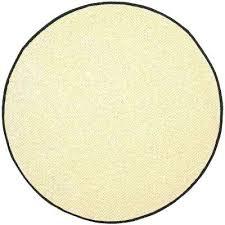 8x10 natural rug cozy natural fiber