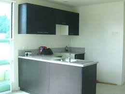 Kitchen Design Simple Cool Design Inspiration