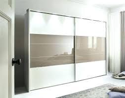 sliding mirror closet doors bedroom sliding closet doors sliding wardrobe inside designs for bedroom sliding wardrobe