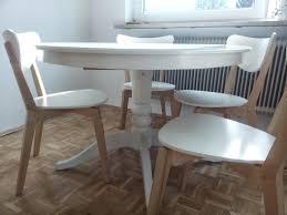 42 Fabelhaft Ideen über Esstisch Oval Ausziehbar Ikea Esszimmer Ideen