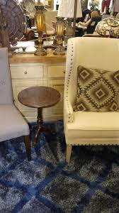 Floor And Decor Houston Hwy 6 Tistas Home Furnishings And Design