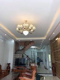 👉 Hoàn thành công trình nhà chú Sai, cảm... - Cửa hàng đèn led trang trí  Thành Ngọc