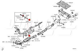 viamoto car parts mitsubishi lancer evo parts mitsubishi lancer mitsubishi part number