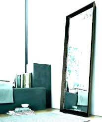 Giant floor mirror Extra Large Giant Floor Mirror Giant Floor Mirror Giant Floor Mirror Mirrors Large Standing Tall For Sale Oversized Sahrame Giant Floor Mirror Giant Floor Mirror Giant Floor Mirror Mirrors