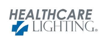 healthcare lighting acuity