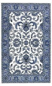 s thomasville area rugs 8x10 s thomasville area rugs furniture