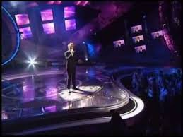 Number one song on day i was born. The 1 Song In The Us On June 23 2003 Was This Is The Night By Clay Aiken Find Your Birthday 1 At American Idol Season 2 Clay Aiken American Idol Clay Aiken