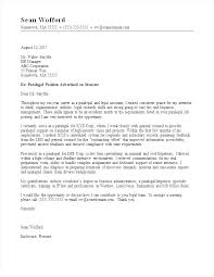 Quintcareers Cover Letter Sample Law Student Cover Letter Attorney
