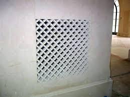 decorative air return covers decorative wall air return vent covers decorative cold air return covers canada
