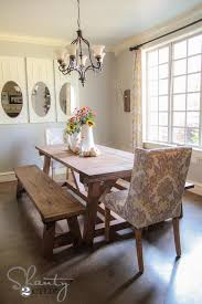 formal round dining room tables gray dining room table with chairs and bench s