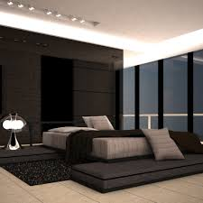 bedroom track lighting. large size of bedroomstrack lighting ideas for bedroom brilliant modern room with track