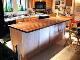 build a kitchen island kitchen island with drawers kitchen island with drawers kitchen island cabinets beautiful