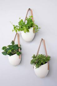 ... Wondrous Indoor Hanging Plant 38 Indoor Hanging Planters Ikea High  Fired Porcelain Planters: Full Size