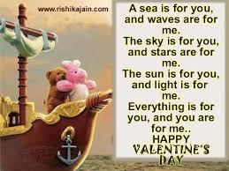 Happy Valentines's Day Quotesgreetingsmessages Inspirational Impressive Inspirational Valentines Day Quotes For Friends