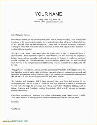 Business Apology Letter For Poor Customer Service 10 Business Apology Letter Samples Resume Samples