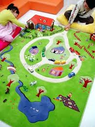 kids playroom rug kids playroom design with kids rugs and kids toys for interior ideas cool kids playroom rug