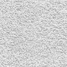 tileable carpet texture. Interesting Texture Click To Get The Codes For This Image White Carpet Seamless Background  Tileable To Tileable Texture