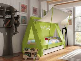 really cool beds for kids.  Beds Insanely Cool Beds For Kids 7  In Really Cool Beds For Kids