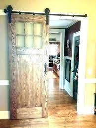 barn door closet doors barn door closet luxury sliding closet barn doors barn door closet hardware