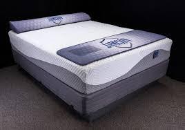 jamison mattress reviews. Perfect Mattress With Jamison Mattress Reviews