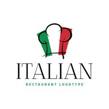 Italian Logos Italian Food Logo Maker Online Logo Maker Placeit