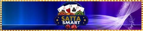 Old Taj Satta Record Chart 2019 Vip Satta King Vip Satta Com