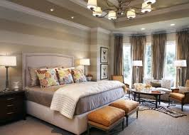 Creative of Romantic Master Bedroom Decorating Ideas 20 Master