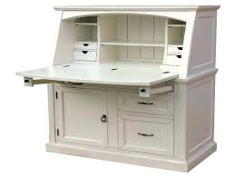 white wood desk image of white color small secretary desk recollections white wood desktop carousel sbooking