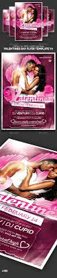valentines day flyer template v7 by lou606 graphicriver valentines day flyer template v7 holidays events