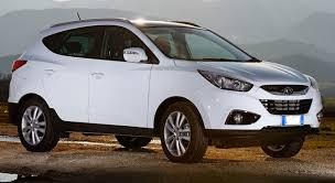 hyundai new car release in indiaHyundai Ix35 Price In India 2014  CFA Vauban du Btiment