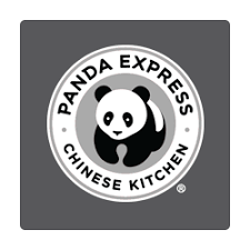 Panda Express | The Shoppes at College Hills