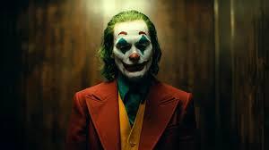Download Joker 2019 Movie Joaquin Phoenix Wallpaper