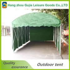 Folding Tent China Aluminum Alloy Folding Tent Car Garage China Warehouse Tent