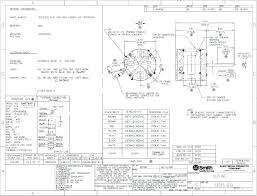 ao smith motors wiring diagram boat lift single phase capacitor and ao smith motors wiring diagram boat lift single phase capacitor and 20