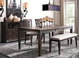 dining room furniture. Dining Sets Room Furniture I