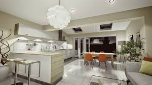 Kitchen Extension Kitchen Extension Ben Williams Home Design And Architectural