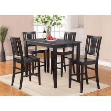 Tall Round Kitchen Table Tall Round Kitchen Table Sets Free Image