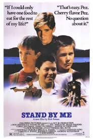ask the experts stand by me movie essay 16 nostalgic facts about stand by me mental floss