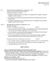 financial statement cover letter finance clerk sample resume sample of synthesis essay accounting