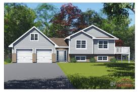 lockhart s design house plan 1061 victoria