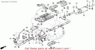 honda prelude o2 sensor wiring diagram images diagram wiring diagrams pictures wiring diagrams