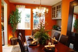 meeting room feng shui arrangement. Luxury Dining Room Meeting Feng Shui Arrangement