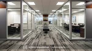 architectural photography interiors. Fine Photography Winnipeg Architectural Interior Photographer Artistic Impressions  Photography Inside Interiors