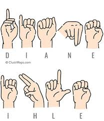 Diane Ihle, (201) 694-4977, Wayne — Public Records Instantly